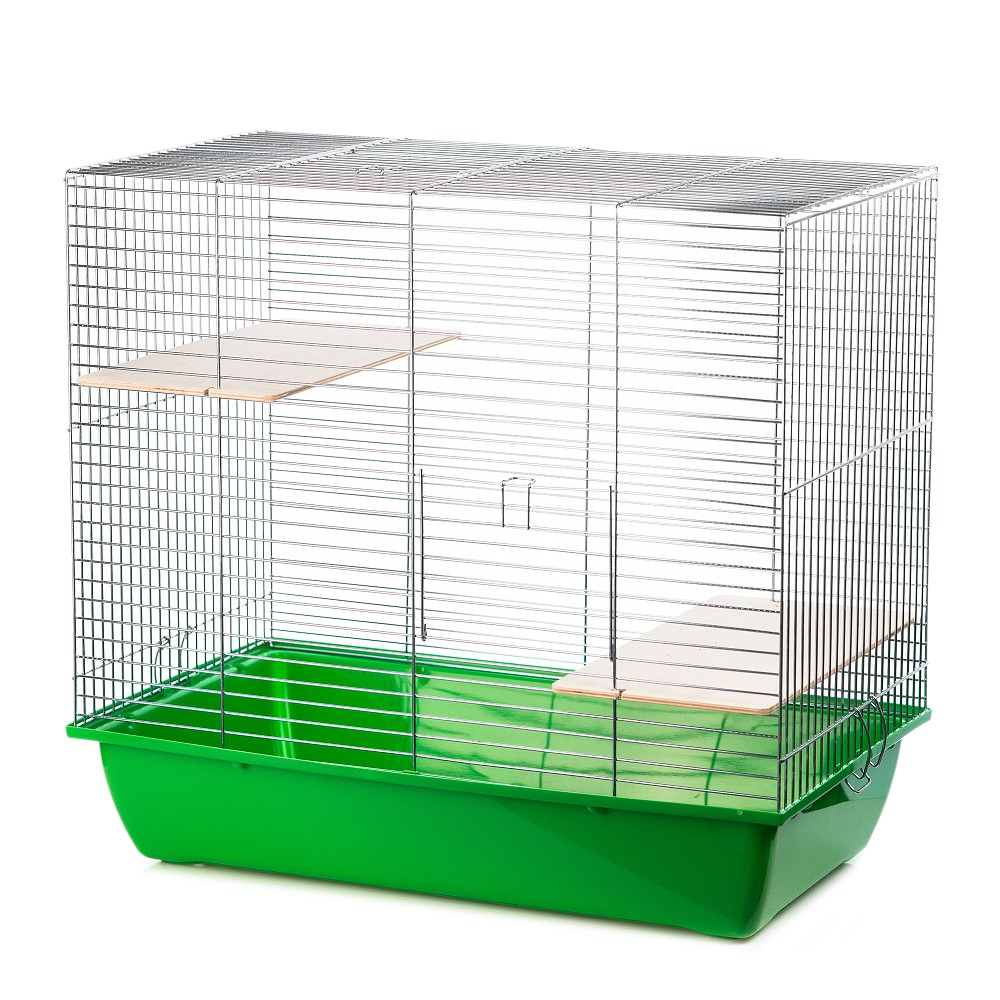 Large > Cages   TommiLand