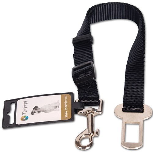 01263 Car safety belt