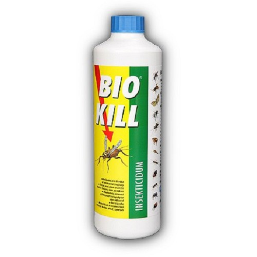 00717 Bio Kill refill 450ml