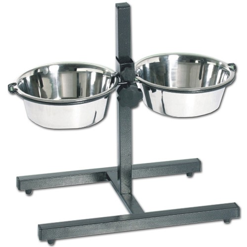 01753 Stainless steel set 2l