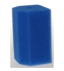 05047 Spare foam for BIO M 15