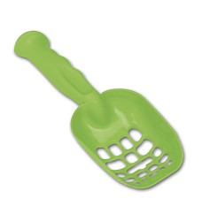 03232 Rhea scoop for WC