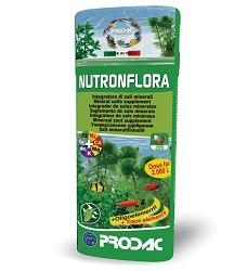 04112 Prodac Nutronflora 500ml
