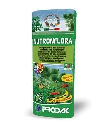 04111 Prodac Nutronflora 250 ml