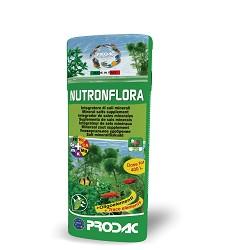 04110 Prodac Nutronflora 100 ml