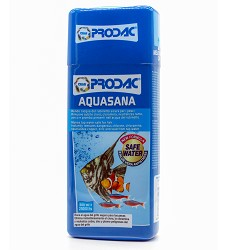 04107 Prodac Aquasana 500ml