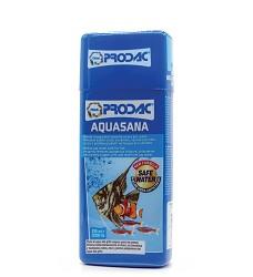04106 Prodac Aquasana 250 ml