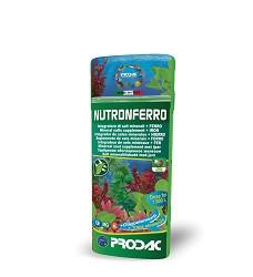 04122 Prodac Nutronferro 250 ml