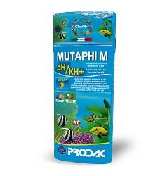 04146 Prodac Mutaphi M pH/KH + 100 ml