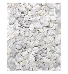 04671 Aqua gravel No.2/3kg