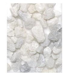 04672 Aqua gravel No.3/3kg