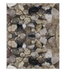 04675 Aqua gravel No.6/3kg