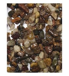04679 Aqua gravel No.10/3kg