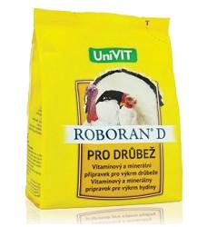 07758 Roboran D for poultry 1 kg