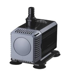 03930 Resun pump SP 6000 40W