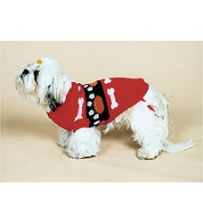 01385 Sweater for dogs - 45cm NORDIS