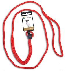 02267 Show leash 130cm