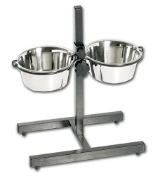 NNN 01754 Stainless Steel Set 4l
