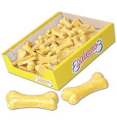 00502 Mlsoun Cokosy vanilla bones 100pcs