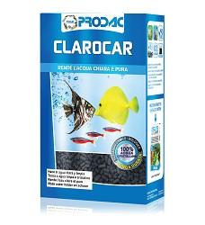 04165 Prodac Clarocar 300 g