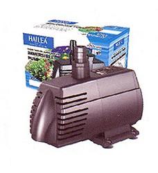 04069 Hailea HX-8840 water pump 70W, 4 000l/h