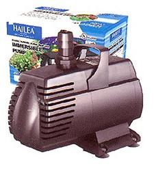 04070 Hailea HX-8860 water pump 130W, 5 800l/h