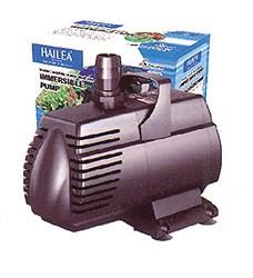 04071 Hailea HX-8890 water pump 200W, 8 000l/h