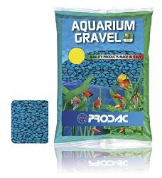 04692 Prodac Quartz light blue 1 kg
