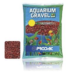 04694 Prodac Quartz red 1 kg
