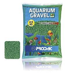 04699 Prodac Quartz light green 2,5 kg