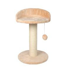 034722 Resting place Aida, sand colour/4pcs per carton
