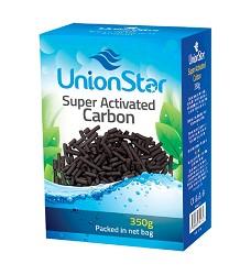 04177 Superactive carbon UnioStar 350 g
