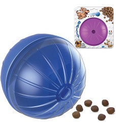 01247 Bally treat ball 12cm