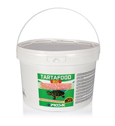 051444 Prodac Tarta Food BIG 5l,600g