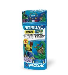 04127 Prodac Nitradac 250 ml/12