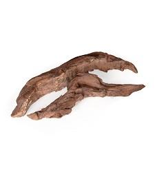 047173 Desert driftwood M