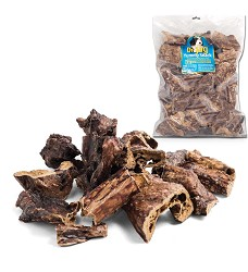 00382 Dr.Jag lungs beef dried 1 kg