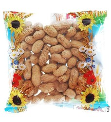 06006 Apetit groundnut natural 150g/12