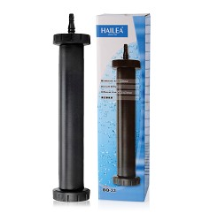 04569 Air-diffusing tube for ponds BQ-33 Hailea