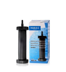 04567 Air-diffusing tube for ponds BQ-16 Hailea
