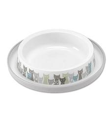 01702 Trendy bowl CAT Maasai 0,21l