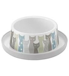 01703 Trendy bowl No.1 Maasai 0,35l