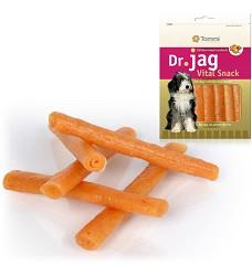 00171 Dr. Jag Vital Snack - Rolls