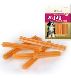 00172 Dr. Jag Vital Snack - Sticks