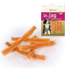 00173 Dr. Jag Vital Snack - Twisters