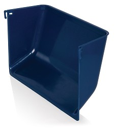 063682 Hay holder for Bunny Bungallow plastic
