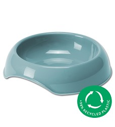 01714-4 Gusto bowl 200 ml/light blue