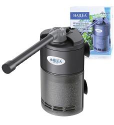 03710 Hailea internal filter MV-100 3,5W