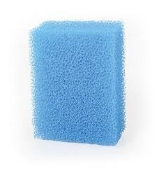 037092 Foam filter media for Hailea HE-400