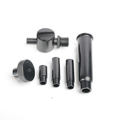 039311 Set of fountain attachments -KING2F,HX-8815/8820/8830